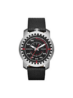 Dz1750 mens strap watch