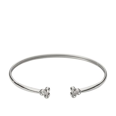 Fossil Jf02321040 ladies bangle