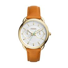 Fossil Es4006 ladies strap watch