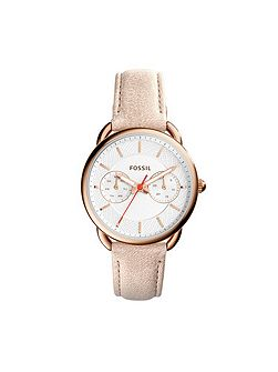 Es4007 ladies strap watch