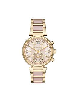 Mk6360 ladies bracelet watch