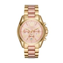Michael Kors Mk6359 ladies bracelet watch