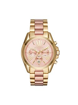 Mk6359 ladies bracelet watch