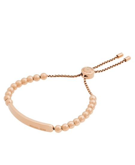 Michael Kors Mkj5591791 ladies bracelet