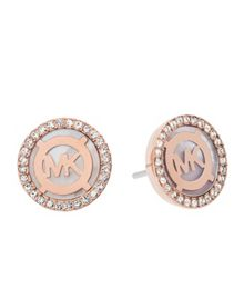 Michael Kors Mkj5635791 ladies earring studs