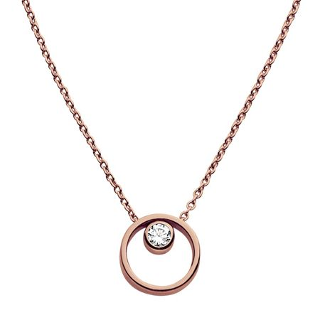 Skagen Skj0850791 ladies necklace