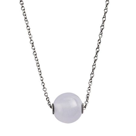 Skagen Skj0840040 ladies necklace