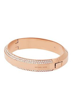 MKJ5502791 Ladies Ring