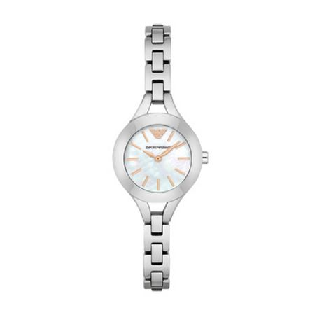 Emporio Armani Ar7425 ladies bracelet watch