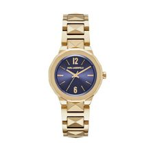 Karl Lagerfeld Kl3407 ladies bracelet watch