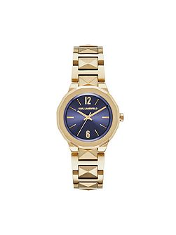 Kl3407 ladies bracelet watch