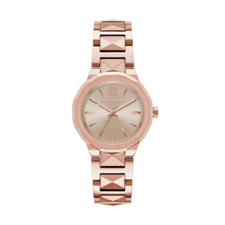 Karl Lagerfeld Kl3408 ladies bracelet watch