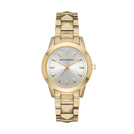 Karl Lagerfeld KL3809 ladies bracelet watch