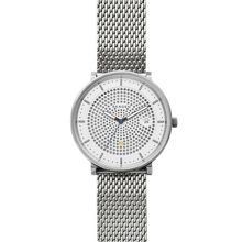 Skagen Skw6278 mens bracelet watch