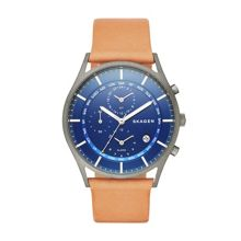 Skagen Skw6285 mens strap watch