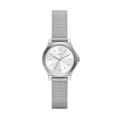 DKNY Ny2488 ladies bracelet watch