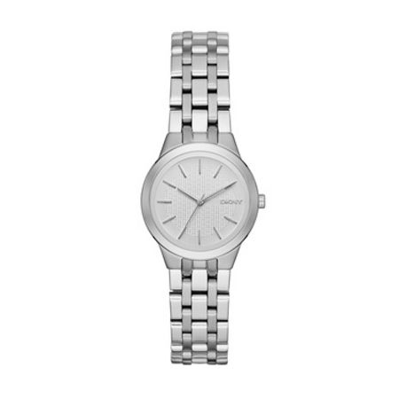 DKNY Ny2490 ladies bracelet watch