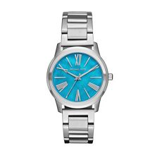 Michael Kors Mk3519 ladies bracelet watch