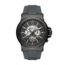 Michael Kors Mk9026 mens strap watch