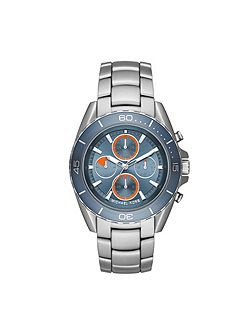 Mk8484 mens bracelet watch