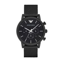 Emporio Armani Ar1968 mens bracelet watch
