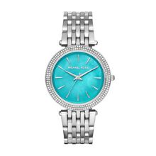 Michael Kors Mk3515 ladies bracelet watch