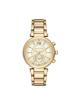 Mk6362 ladies bracelet watch