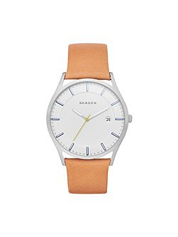 Skw6282 mens strap watch