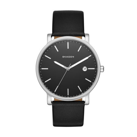 Skagen Skw6294 mens strap watch