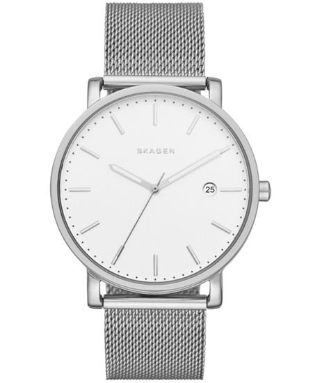 Skagen Skw6281 mens bracelet watch