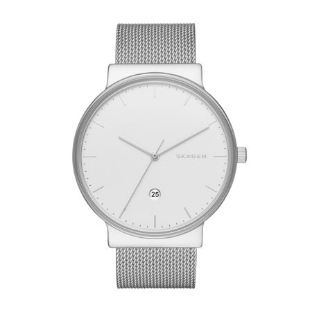 Skagen SKW6290 mens watch