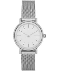 Skagen Skw2441 ladies bracelet watch