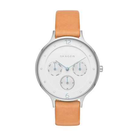 Skagen Skw2449 ladies strap watch