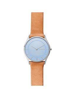 Skw2451 ladies strap watch