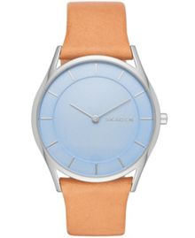 Skagen Skw2451 ladies strap watch