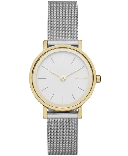 Skagen Skw2445 ladies bracelet watch