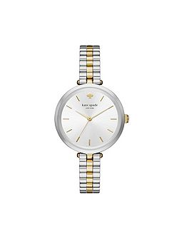 KSW1119 ladies bracelet watch