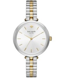 Kate Spade New York KSW1119 ladies bracelet watch