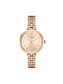 KSW1134 ladies bracelet watch