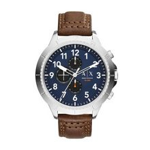 Armani Exchange Ax1760 mens strap watch