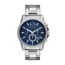 Armani Exchange Ax2509 mens bracelet watch