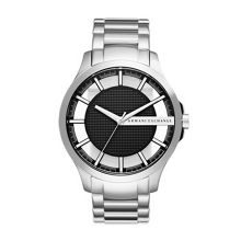 Armani Exchange Ax2179 mens bracelet watch
