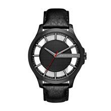 Armani Exchange Ax2180 mens strap watch