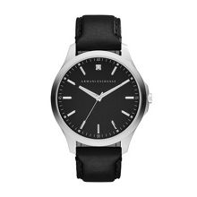 Armani Exchange Ax2182 mens strap watch