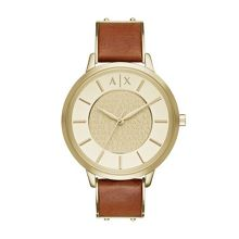 Armani Exchange Ax5314 ladies strap watch