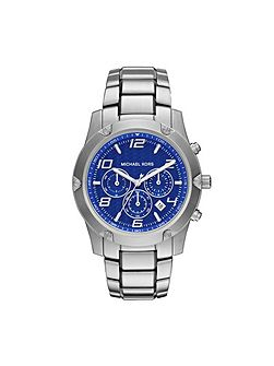 Mk8487 mens bracelet watch