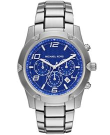 Michael Kors Mk8487 mens bracelet watch