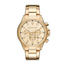 Michael Kors Mk8491 mens bracelet watch