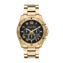 Michael Kors Mk8481 mens bracelet watch