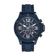 Armani Exchange Ax1524 mens strap watch